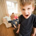 Quando disattenzione, iperattività ed impulsività del bambino nascondono un disturbo