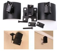 Bose Speaker Mounts for Wall and Ceiling | Studiopsis