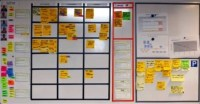 Do You Have a White Board for Your Home Office? | Studiopsis