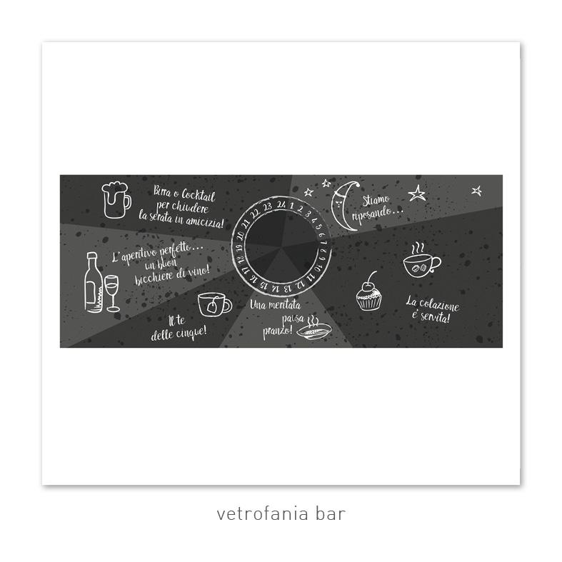 vetrofania
