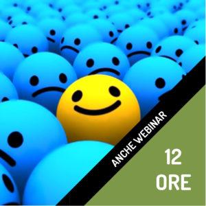 Amato Il pensiero positivo - STUDIO RAMENGHI - PSICOLOGIA DELLA QX73