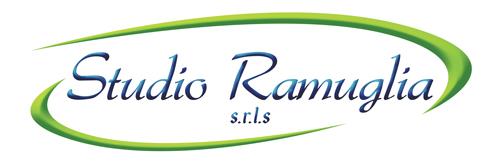 Studio Ramuglia Logo