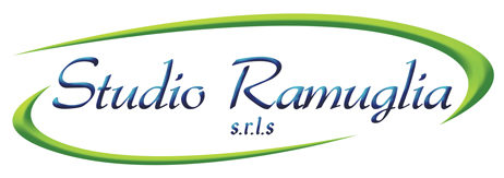 Studio Ramuglia
