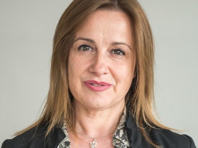 Elena Barbero