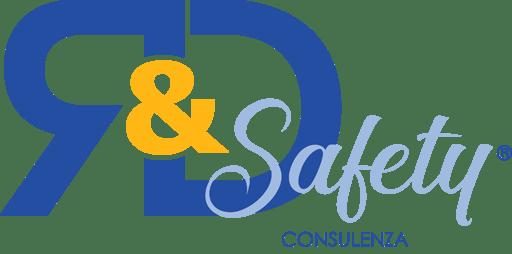 R&D consulenza logo