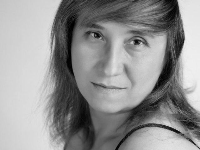 Sonia Cecchini