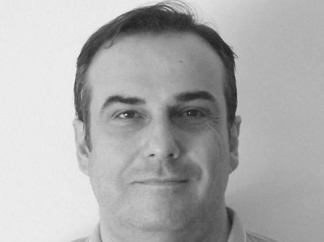 Massimo Sprocati
