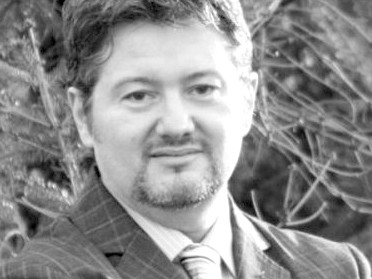 Salvatore Pinto
