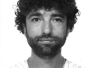 Andrea Nangeroni