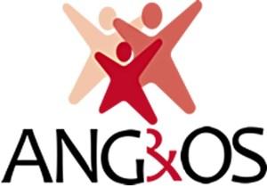 ANG&OS logo