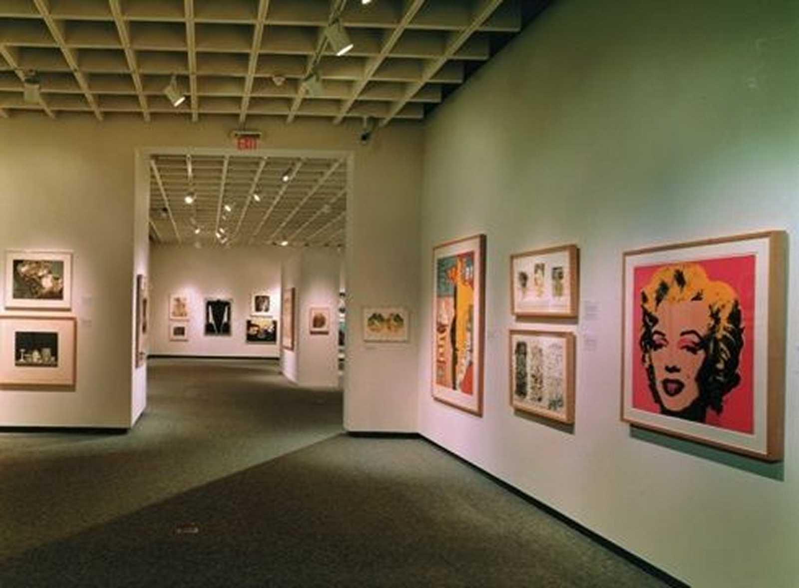 Orlando Museum Of Art Architect Orlando Florida Architect