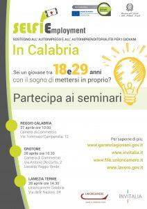 locandina-self-employment-calabria