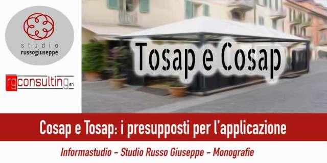 Cosap-e-Tosap--i-presupposti-per-l'applicazione-studiorussogiuseppe