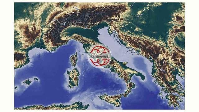 D.L.-CURA-ITALIA-studiorussogiuseppe