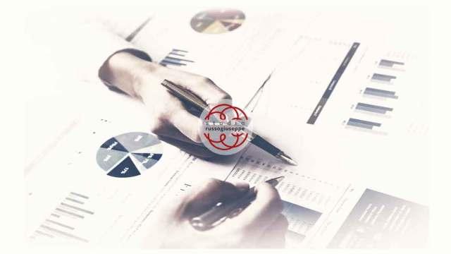 Accesso-al-credito-dopo-il-decreto-Cura-Italia-e-Liquidità-studiorussogiuseppe