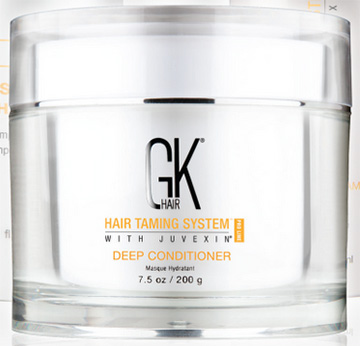 Global Keratin Conditioner
