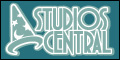 Studios Central