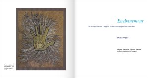 Enchantment Book