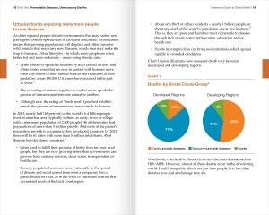 Newsroom Guide to Global Health