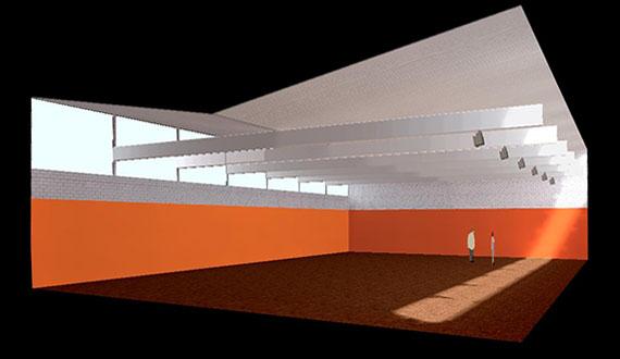 Consejos de iluminacin natural con Dialux  SEED studio