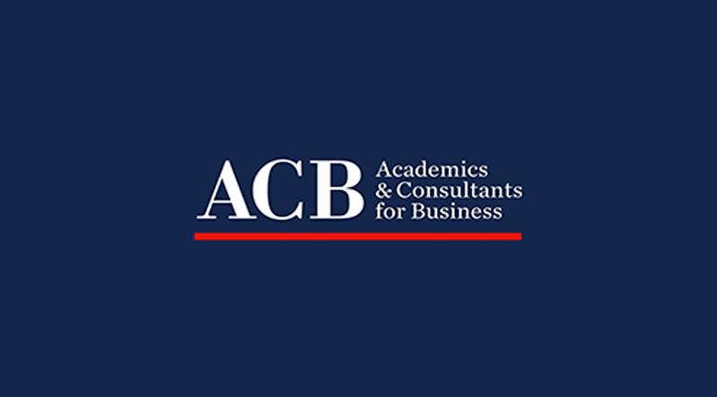 Sgaravato Studio legale e Tributario partecipa a ACBGroup