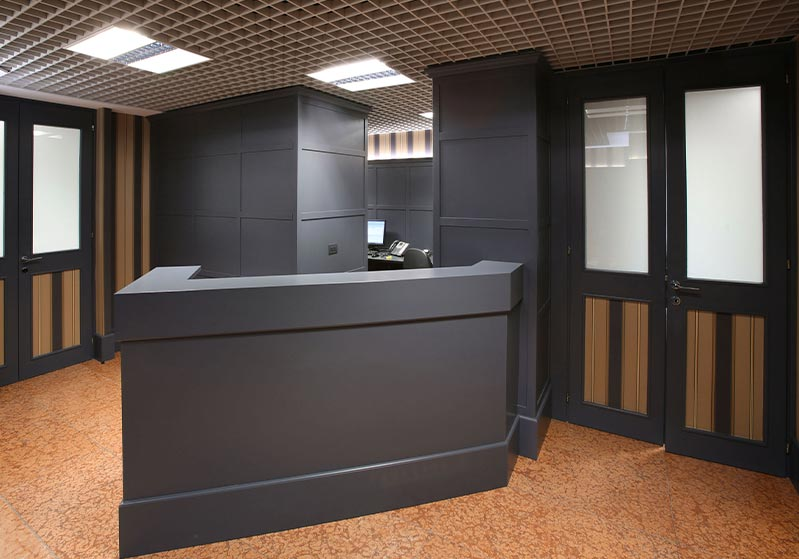 Sgaravato Studio legale e Tributario Verona