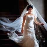 Wedding Photography, Knox College, U of T Campus, Toronto