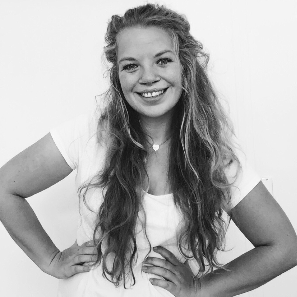 Anne van Studio Solveig