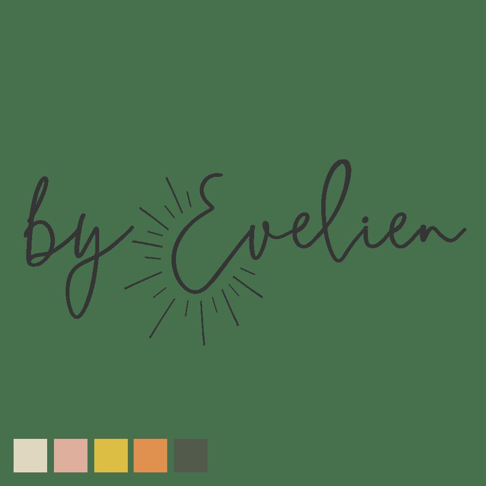 studio-solveig-by-evelien