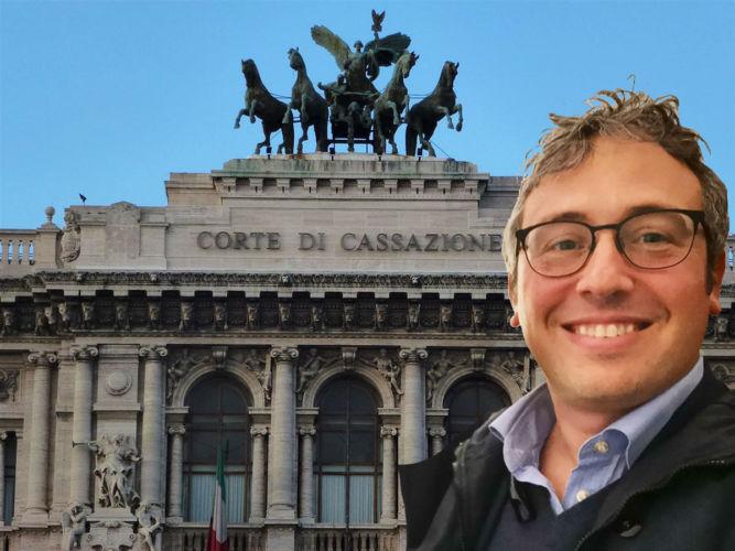 Avvocato-Vincenzo-Sparti-Corte-di-Cassazione-Cassazionista