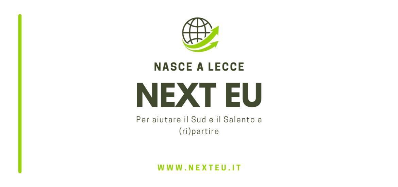 recovery plan e pnrr next eu fondi per il sud (1)