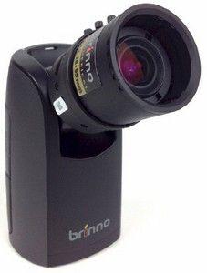 Lentille BCS 18-55 mm pour TLC 200 Pro - photo1