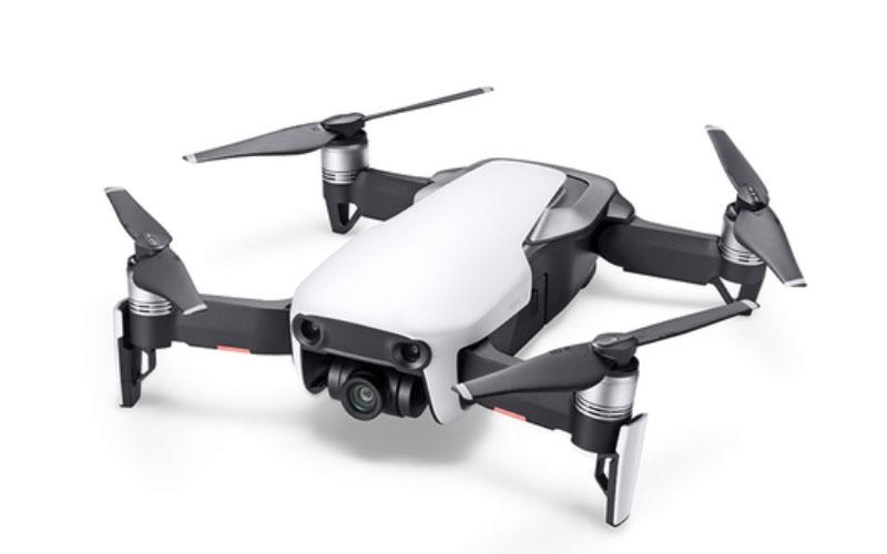 DJI Mavic Air (Drone Quadricoptère)