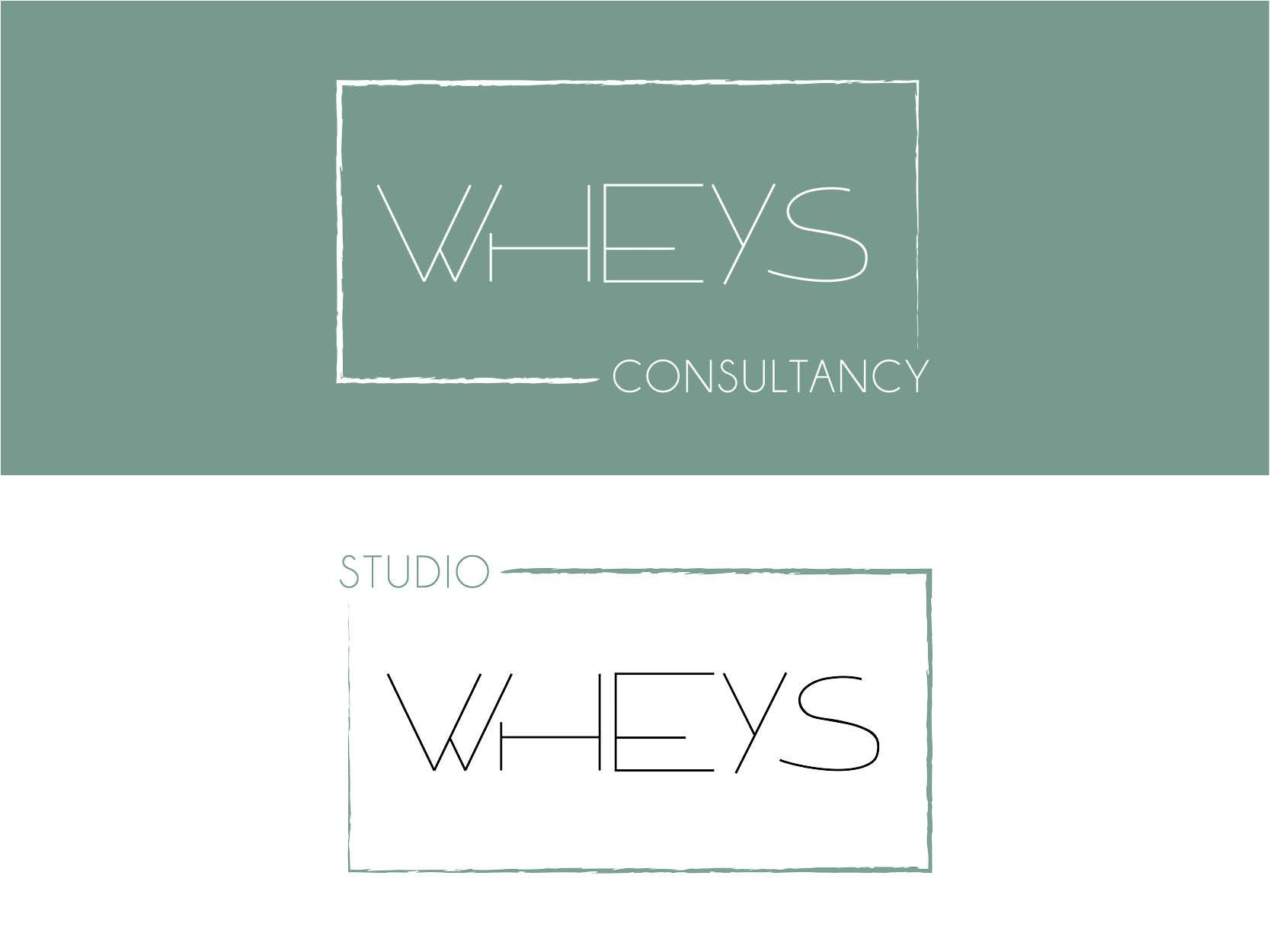 logo Wheys