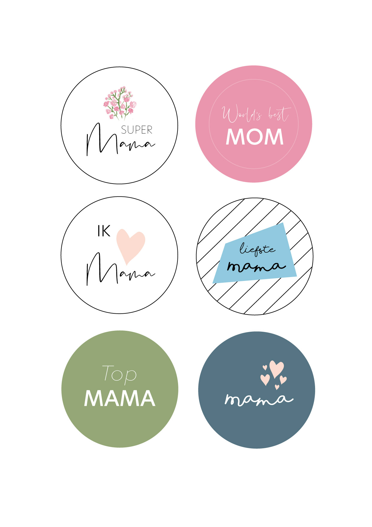 button moederdag_Tekengebied 1
