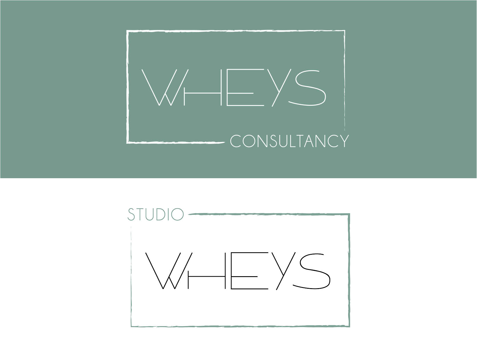 logo Wheys