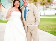 Beach Wedding Suits : StudioSuits: Made To Measure Custom ...