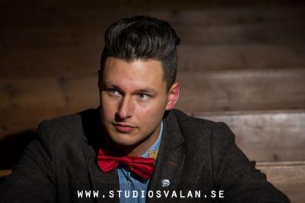 portratt-26
