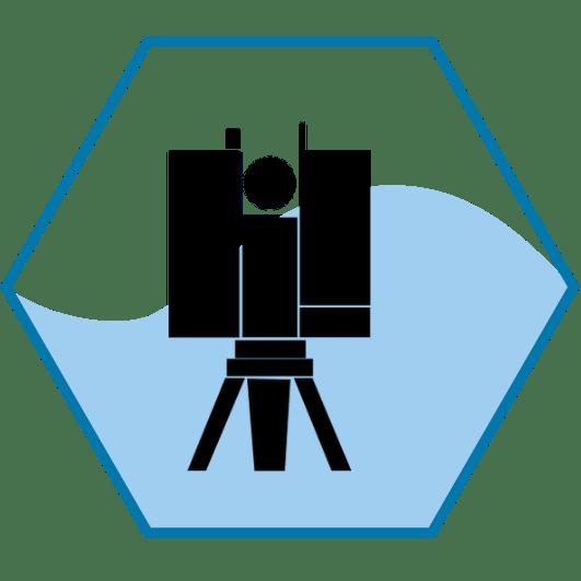 laser_scanner