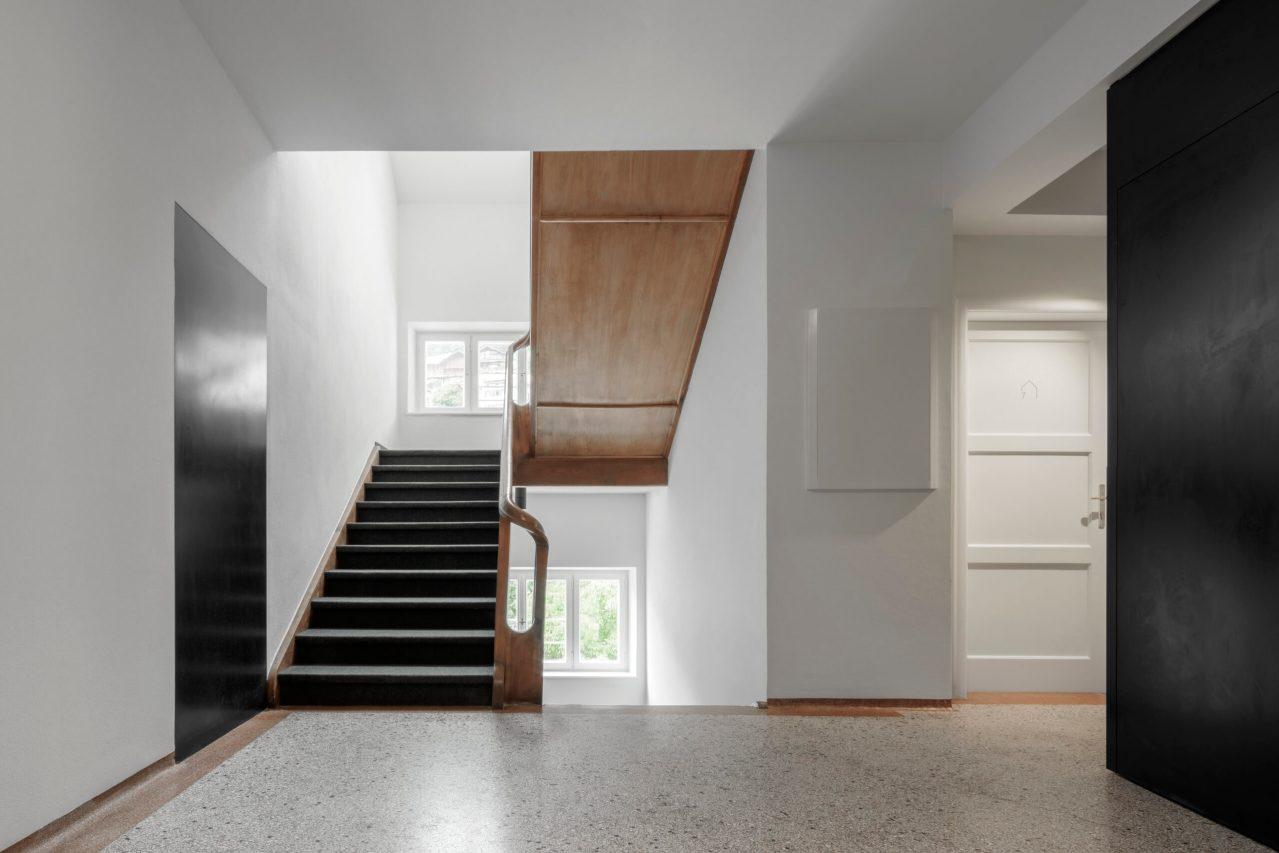 Corridoio_scala