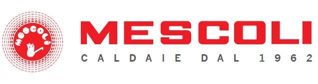 logo-mescoli