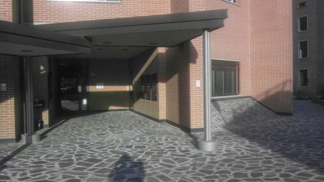 sede studio tecnico imola ing. Taroni Massimo