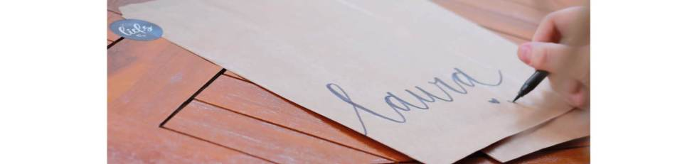 de leukste brievenbuscadeautjes