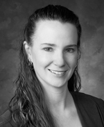 Teresa Martin - Owner, 3D Visualization - Modeling & Animation
