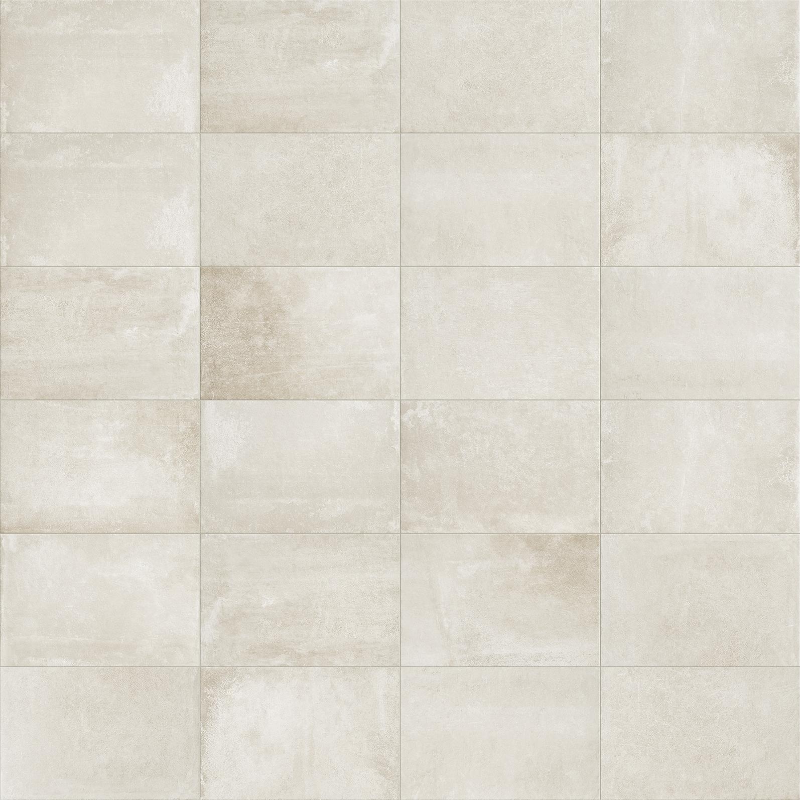 opus stone avorio rustic stone effect porcelain tile studio tiles