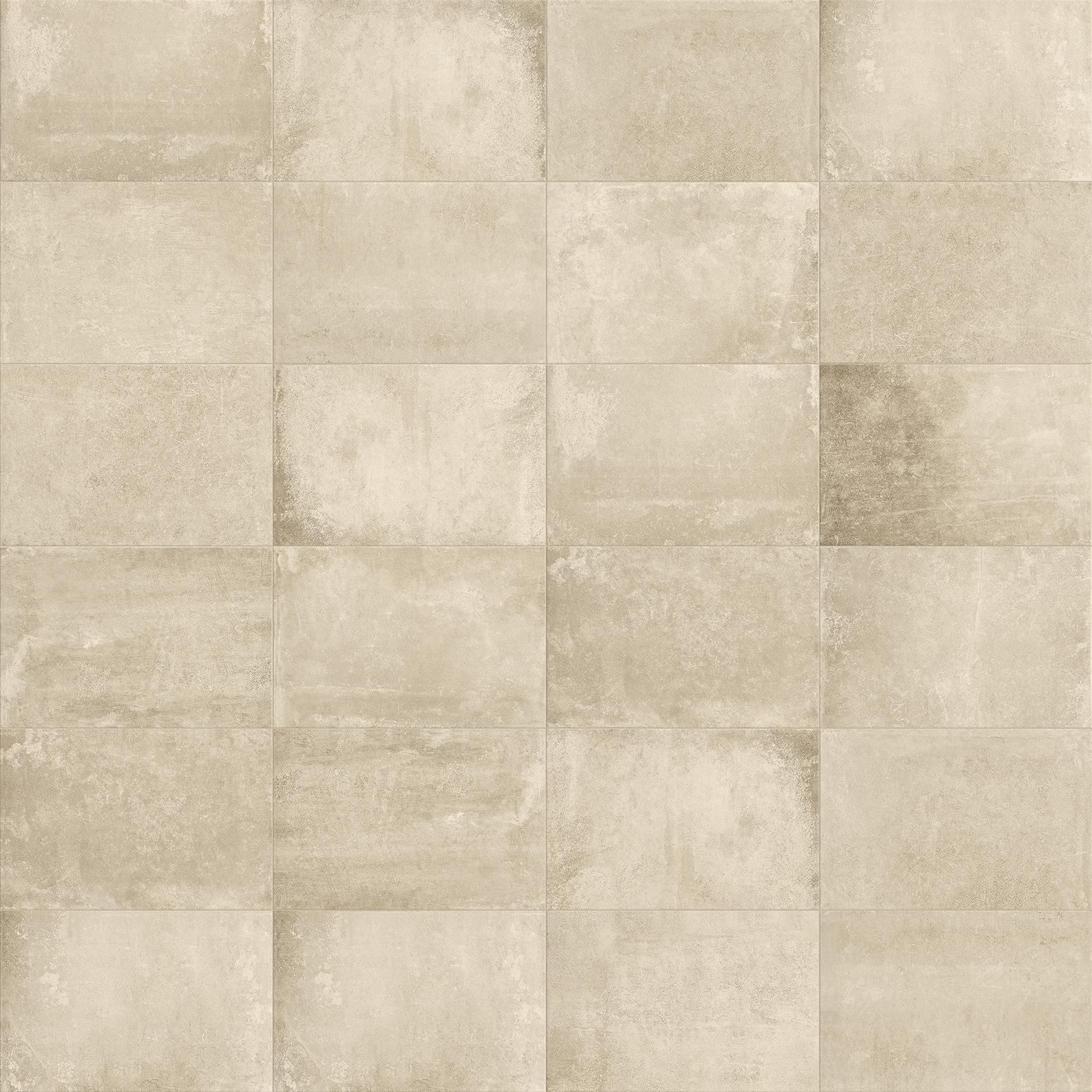 opus stone beige rustic stone effect porcelain tile studio tiles