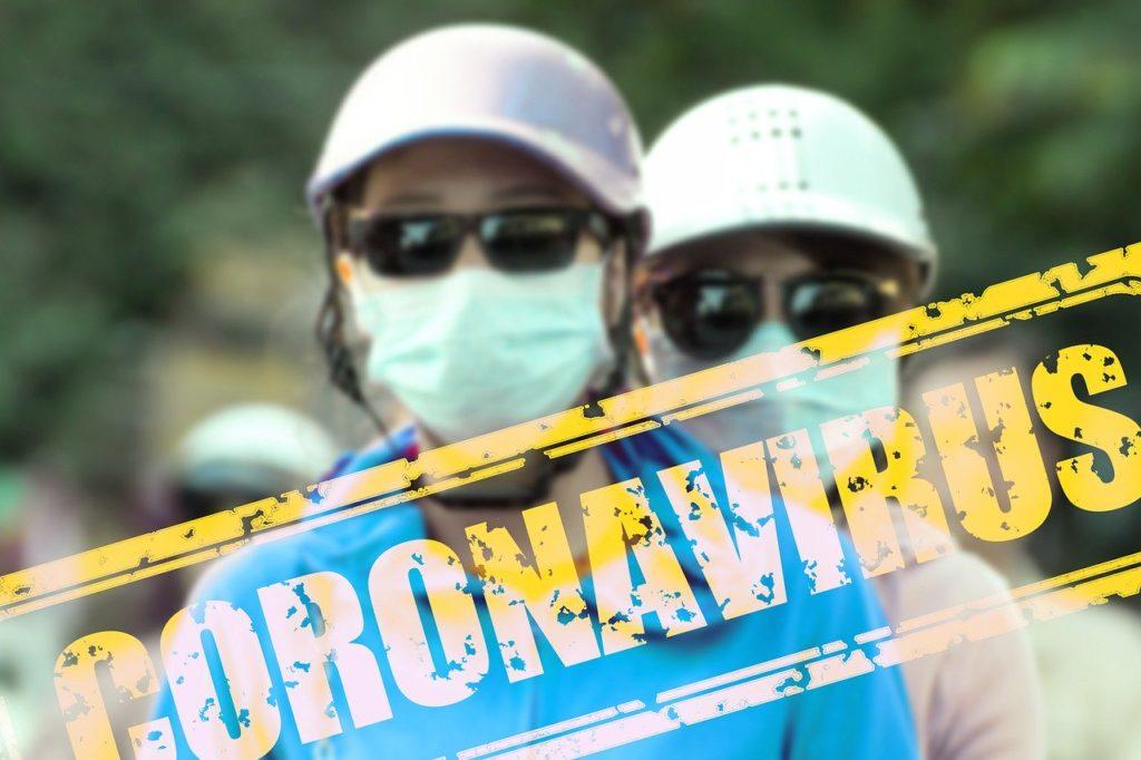 Coronavirus: lavoro e Cassa Integrazione - Studio Legale Tirrito