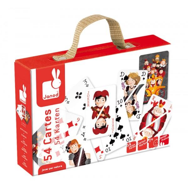 malette-jeu-de-54-cartes-janod