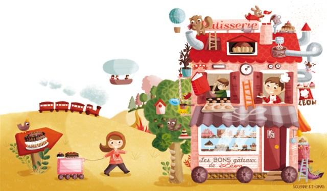 studiotomso-chocolat-scene11