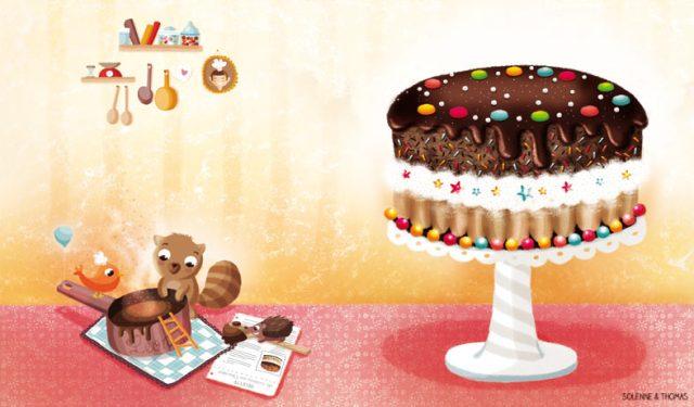 studiotomso-chocolat-scene4